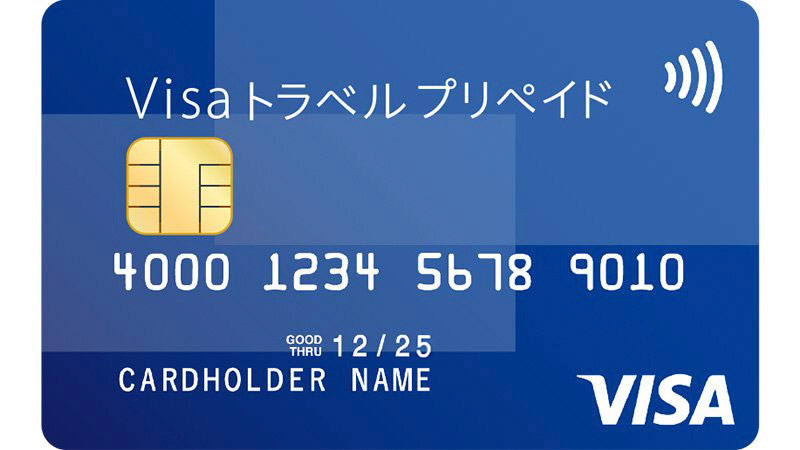find-a-card-travel-prepaid-800x450