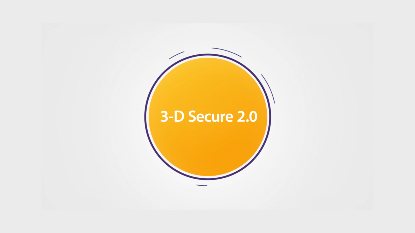3-d-secure-marquee-1600x900