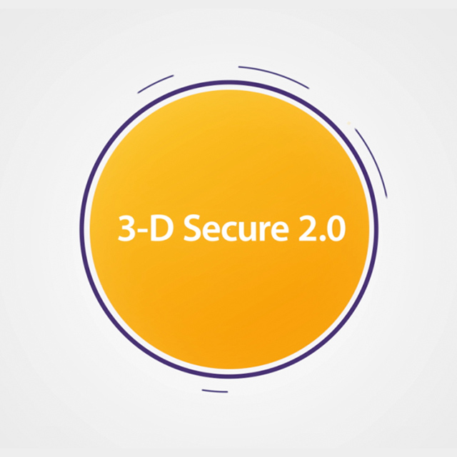 3-d-secure-marquee-640x640