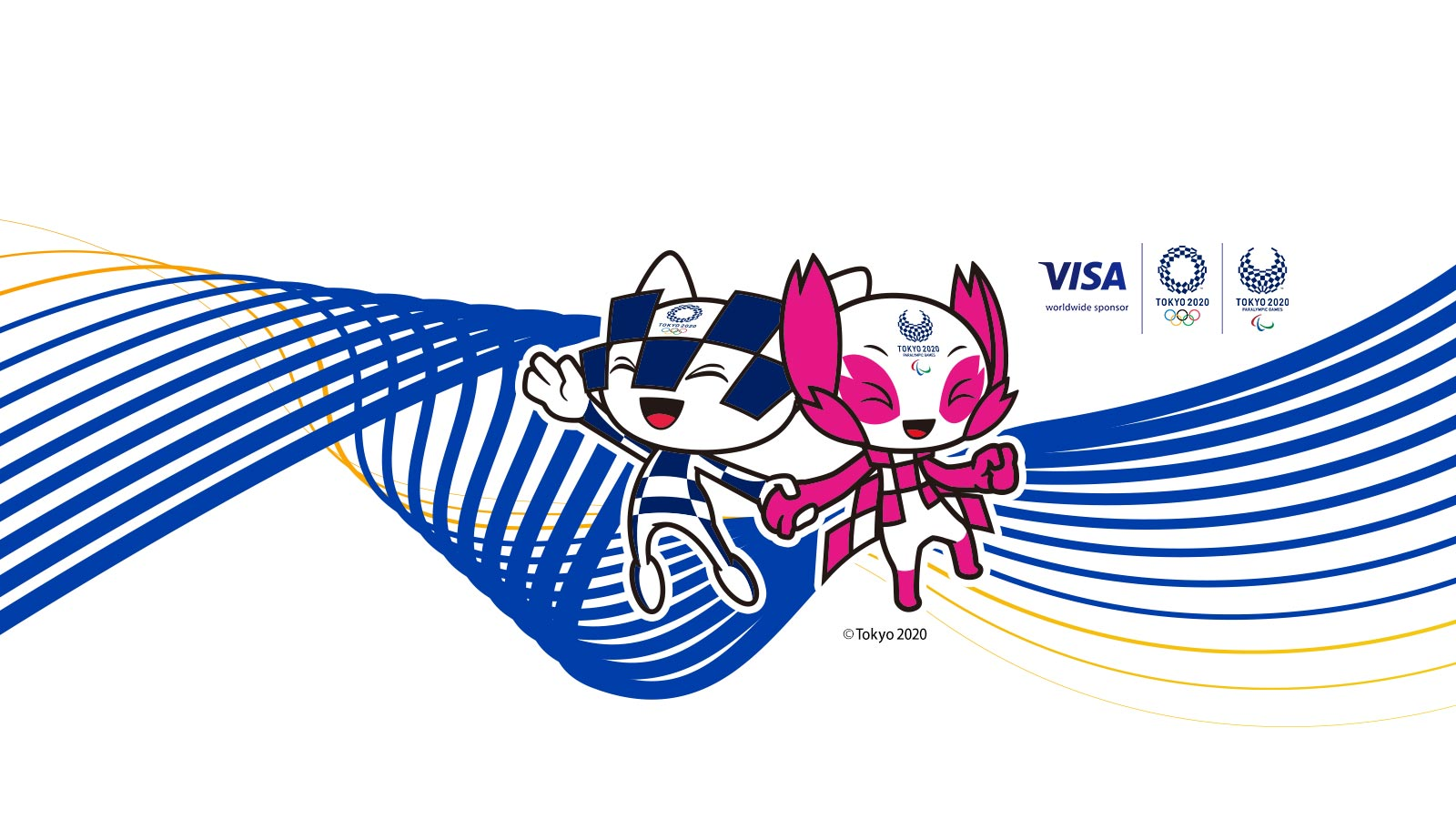 about-visa-promotions-maquee-1600x900